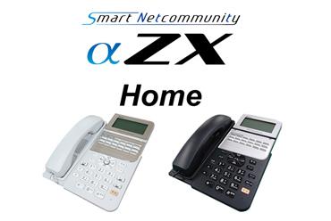 αzx_Home